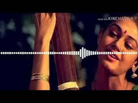 Yamunai Aatrile | Thalapathi | Ringtone | The Ring