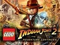 Lego Indiana Jones 2 The Adventure Continues Cheat Codes Wii