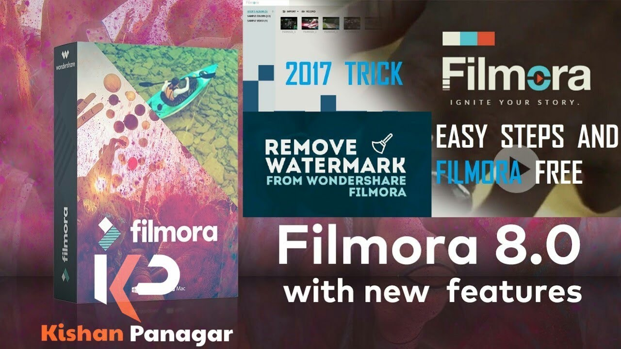filmora full version 32 bit