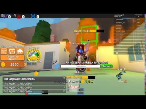 Roblox Fire Fighting Simulator Codes - fire jake roblox