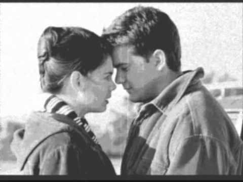 Windows - Amy Cook // Pacey and Joey Theme ♥