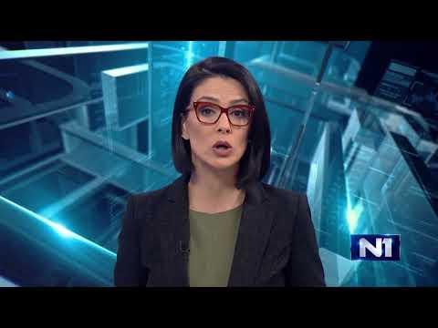 Dnevnik u 19 /Sarajevo/10.2.2018.