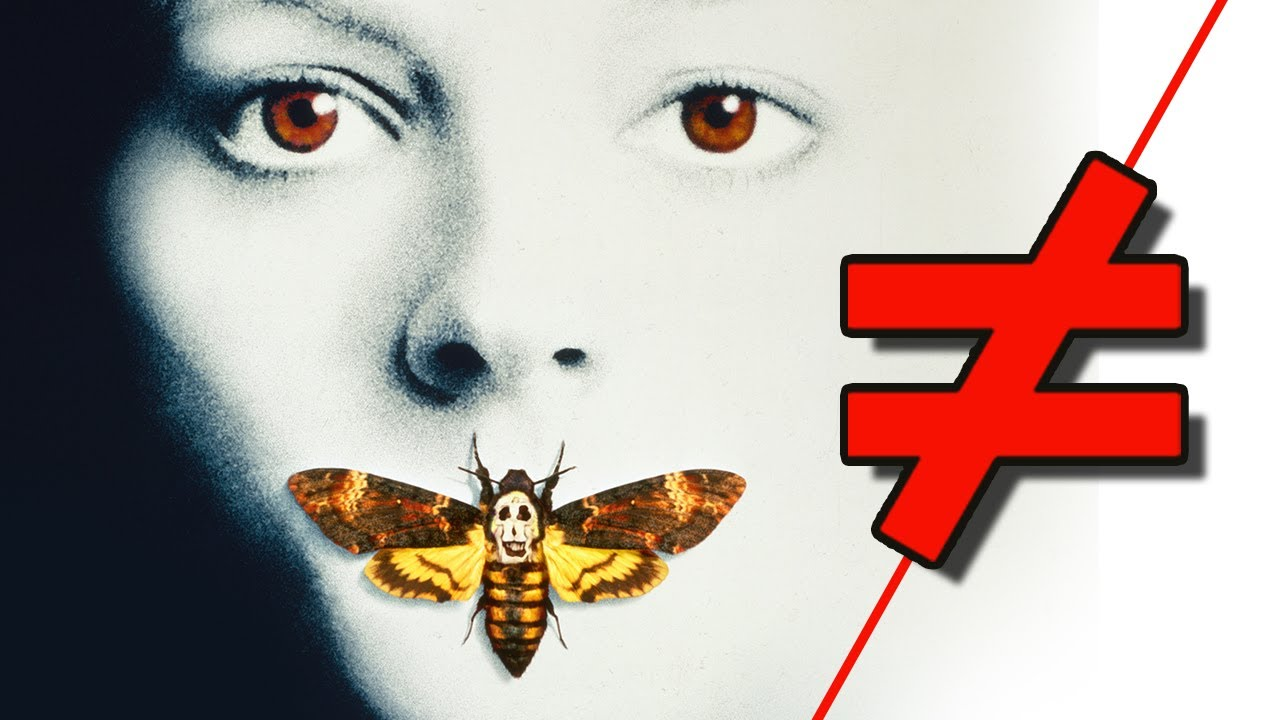 the-silence-of-the-lambs-what-s-the-difference