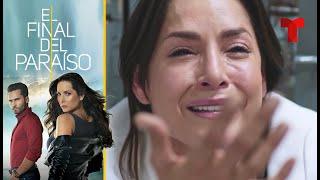 El_Final_del_Paraíso_ _Capítulo_66_ _Telemundo