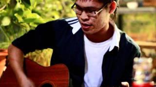 [Chuẩn Version] Tạm biệt bạn tôi - Nguyễn Minh Đức