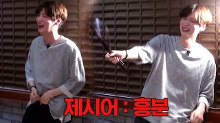 New Journey to the West 2 제41화. 몸으로 말해요! (42화에 계속) 160419 EP.2
