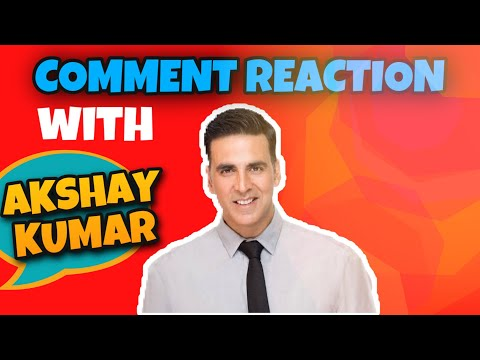Akshay's ZABARDAST REPLY to Mission Mangal Trailer comments   Vidya   Taapsee   Sonakshi   RJ Prerna