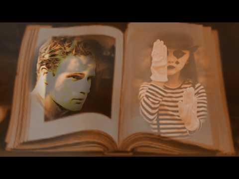 Van Morrison - Crazy Love(LP version/HD video + lyrics)