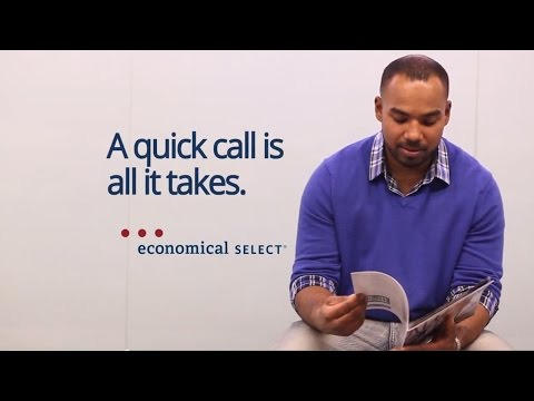 See What GBC Alumni Have to Say About the Home & Auto Insurance Plan from Economical Select