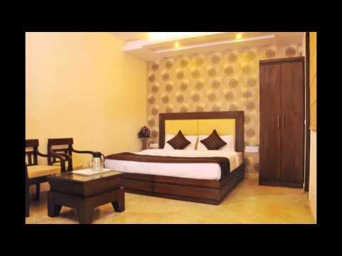 HOTEL PARADISE INN DELHI(DIGANTA TRAVELS)