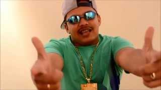 MC WESLEY da BAIXADA - ELA TÁ DAQUELE JEITO (Web Clipe Oficial)