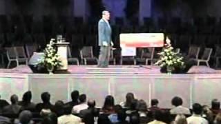 видео: Кент Ховинд 7 из 7 Вопросы и Ответы - dinozavr.us