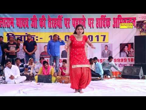 Sapna L Song Badli Badli Laage Haryanvi Remix By Manish Chahar