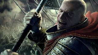 ➜ Warhammer: Mark of Chaos - Let