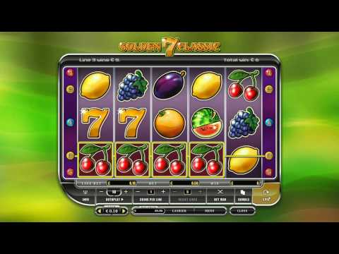 online casino deutschland sizzling game