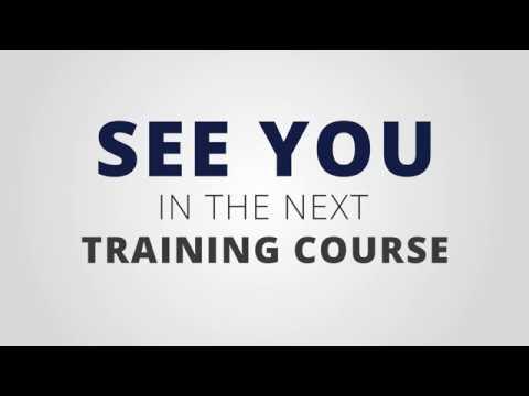 RIPE NCC Training Services
