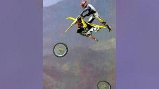 Funniest FAILS that won't FAIL to AMUSE YOU!