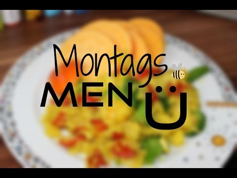 montags-menÜ-#-1-♥-|-cheat-meal