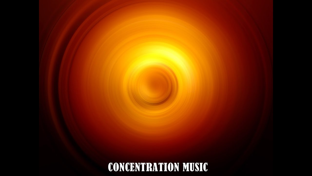 Concentration Music (Best Music for Studying, Reading, Sleeping ...