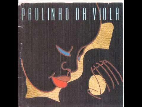 Paulinho da Viola - Ame
