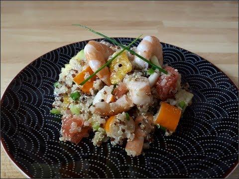 salade-de-quinoa-aux-crevettes-roses-et-aux-agrumes-#49