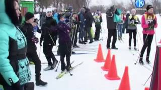 25 02 2014 Лыжи