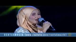 Azian Mazwan - Cinta Embunan Pagi 2018 (Live)