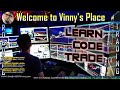 Algorithmic Trading Strategies ► Watch & Learn to Code Your Own Trading Robot