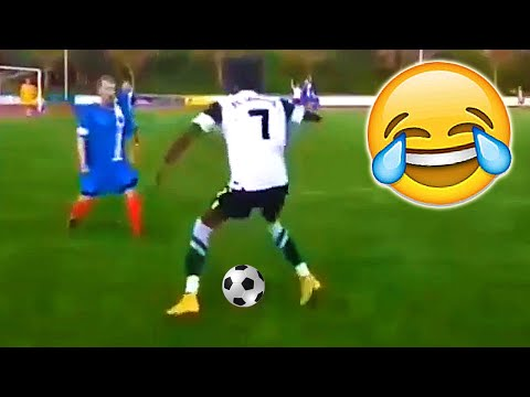 BEST OF – TOP 100 SOCCER FOOTBALL FAILS 2015