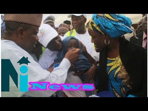 Nigeria: Sokoto to Construct 250 Solar-Powered Water Scheme in Rural Areas