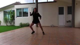 Freestyle: Eastside- Benny Blanco ft. Halsey & Khalid