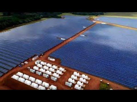 Tesla energy power generation goldman sachs, total trading renewable energy stock 3000