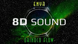 Enya Orinoco Flow 8D AUDIO.mp3
