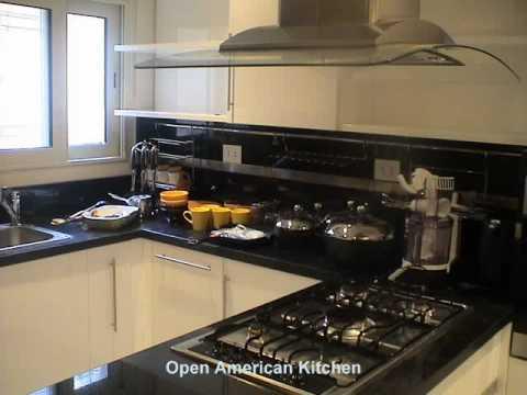 /European standrd 2BR apartment 4 Rent in Egypt Real Estate Cairo Maadi Degla in very quite area.