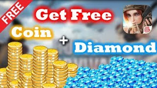 how to get free Rule coin diamond - cheat rules of survival pc- ros pc hack - cheat engine