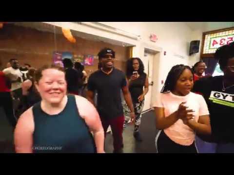 kizz-daniel---eko-(kemi-og-+-afrobeats-2.0-dance-class)