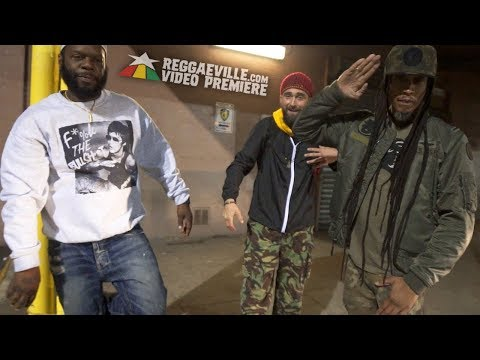 Last Disciple feat. Smif N Wessun - Three Kings [Official Video 2018]