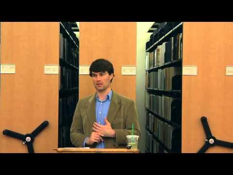 Heidegger, Strawson, and Responsibility