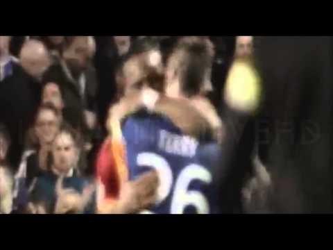 Eden Hazard   Chelsea in UEFA Champions League ~ skills, goals 2013 2014 HD