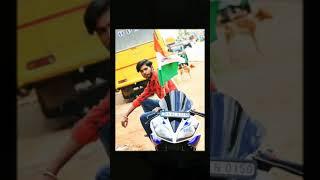Raaj movie song poli evanu