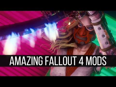 8-amazing-new-fallout-4-mods-you-will-want-to-download