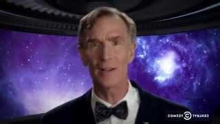 """Bill Nye """"That just makes no fucking sense..."""""""