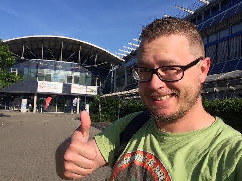 PROMOBRICKS: Absolut Steinchen 2017 Rundgang