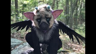 REAL TRICO?! | The Last Guardian