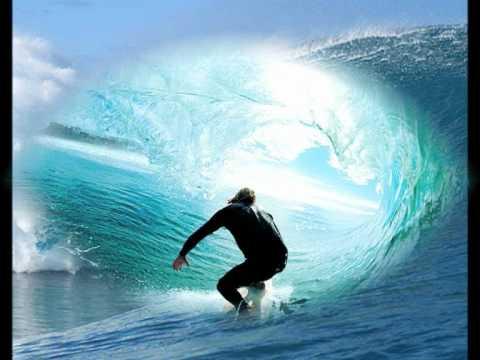 Armin van Buuren feat. Fiora- Breathe in Deep (The Blizzard Mix) mp3