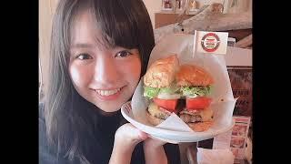 Instagram 大原優乃(@yuno_ohara) 大原優乃 コレクションこれで最後です...