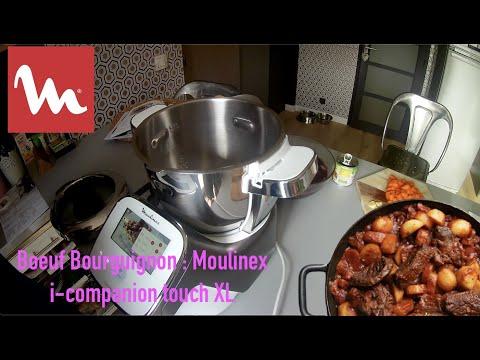 recette-boeuf-bourguignon-:-moulinex-i-companion-touch-xl