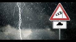 Wetter heute: Die aktuelle Vorhersage (10.05.2020)