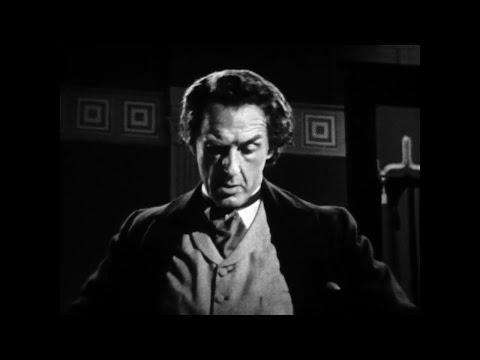"""""""John A. MacDonald: The Impossible Idea"""" (1961)"""
