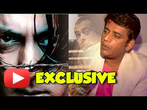 Salman Khan and Ravi Kishan To Work Together Again After Tere Naam - Ravi Kishan Exclusive Interview